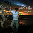 Ukulele Singer-Songwriter Gabe Oliver Delivers Powerful Lyrics Regarding World Change in His Upcoming Albums, Starting with 'Insight,' to Be Released in May 2016