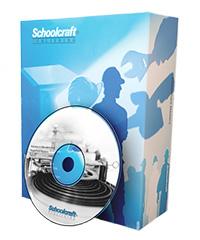 Safety Training DVDs, Instructor led training, technical training, Industrial Safety training, Safety Awareness, Schoolcraft Publishing