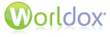 World Software Corporation Announces the Official Launch of Worldox® Cloud UK