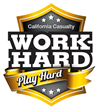 California Casualty's Work Hard/Play Hard Contest is Almost Finished