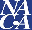 Justice Kathleen A. Blatz to Receive NACoA's Ackerman/Black Award