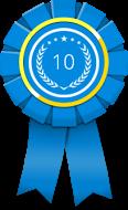 Mejor WordPress Empresas de Diseño Web Clasificado para el mes de agosto de 2017 por 10 ... - PR Web (comunicado de prensa) 1