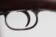 Springfield Model 1903 Rifle Trigger.