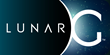 LunarG Releases the First Vulkan™ SDK for Windows® and Linux Operating Systems