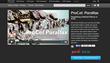 Pixel Film Studios releases ProCel Parallax for FCPX