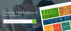 Marketplace, LMS, Training Academy, Schoox