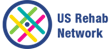 US Rehab Network Now Providing Immediate Insurance Verification for Florida Drug and Alcohol Rehab Centers