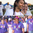 Mechille Wilson Agency Announces Charity Drive to Benefit the American Cancer Society Relay for Life Movement