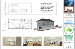 Newark Valentine Day Home Concept Rendering 1 Family