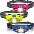 SmarterLife Products Launches Innovative Powerful LED Headlamp