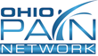 Ohio Pain Network Now Offering Over Ten Effective Back Pain Treatments