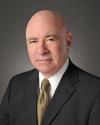 Seasoned HR Executive Joins vcfo