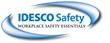 Idesco Safety Expands Its Operations & Sets New Standards in Workplace Safety