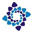 TheAwristocrat.com Logo