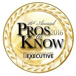 Procurement pro-to-know