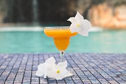 Caribbean spring break, spring break, spring break in St. Thomas, St. Thomas, Sugar Bay Resort & Spa, Caribbean drinks