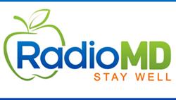 Natren Probiotics & RadioMD