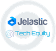 Jelastic Partners with Tech Equity to Deliver an Advanced DevOps Platform for Cloud Applications