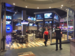 GameTime Has Transformed Your Experience in Tampa with a $1 Million Remodel