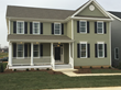 American Properties Celebrates Model Grand Opening at Traditions at Chesterfield