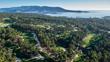 USGA Announces Poppy Hills Golf Course as 2018 U.S. Girls' Junior Championship Host