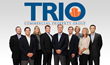 TRIO Commercial Property Group - Retail Team