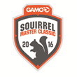 "The ""Squirrel Master Classic"" By Gamo is Back with a Bang"