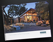 Stillwater Dwellings Introduces 2016 Plans Gallery and Planning Guide