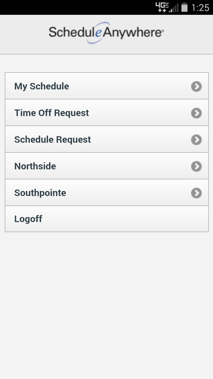 Atlas Business Solutions Releases New Mobile App for
