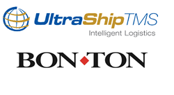 Bon-Ton Stores using UltraShipTMS, LoadFusion optimizer and UltraYMS