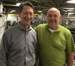 Empire Precision Expands Automotive, Medical, Lean Manufacturing Expertise