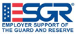 Debbie Gregory Appointed Director of Employer Outreach for California's Employer Support of the Guard and Reserve (ESGR)