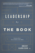 Elevate Faith Author Releases New Book Offering Leadership Lessons from Every Book of the Bible