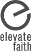 Elevate Faith