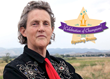 Sensory Processing Disorder Foundation and STAR Center Announce Opening of Ticket Sales for Celebration of Champions Event Honoring Temple Grandin