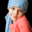 Schembri Insurance Group Launches New Charity Campaign in Dearborn, MI in Support of Young Local Girl Fighting Cancer