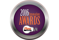 Flow Control's 2016 Innovation Awards