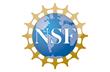 StarMobile Awarded Prestigious Grant From The National Science Foundation