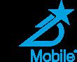 Enterprise Mobility. Today.