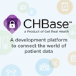 Get Real Health's CHBase™ Gives Healthcare Providers a 360° View of Patients' Health