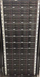 Nor-Tech's HPC Cluster for the LIGO Gravitational Wave Project