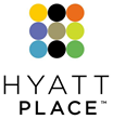 Hyatt Place Washington DC/US Capitol Gives Back to Meeting Planners' Favorite Charities