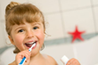 Article on Insufficient Pediatric Dental Care Highlights Need for Parents to Advocate for Children's Oral Health, says Medical Center Dental Care
