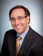 HA&W Reelects Richard Kopelman as Managing Partner