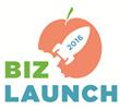 Applications Open for 2016 BizLaunch