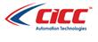 CICC Automation Technologies Pvt. Ltd.
