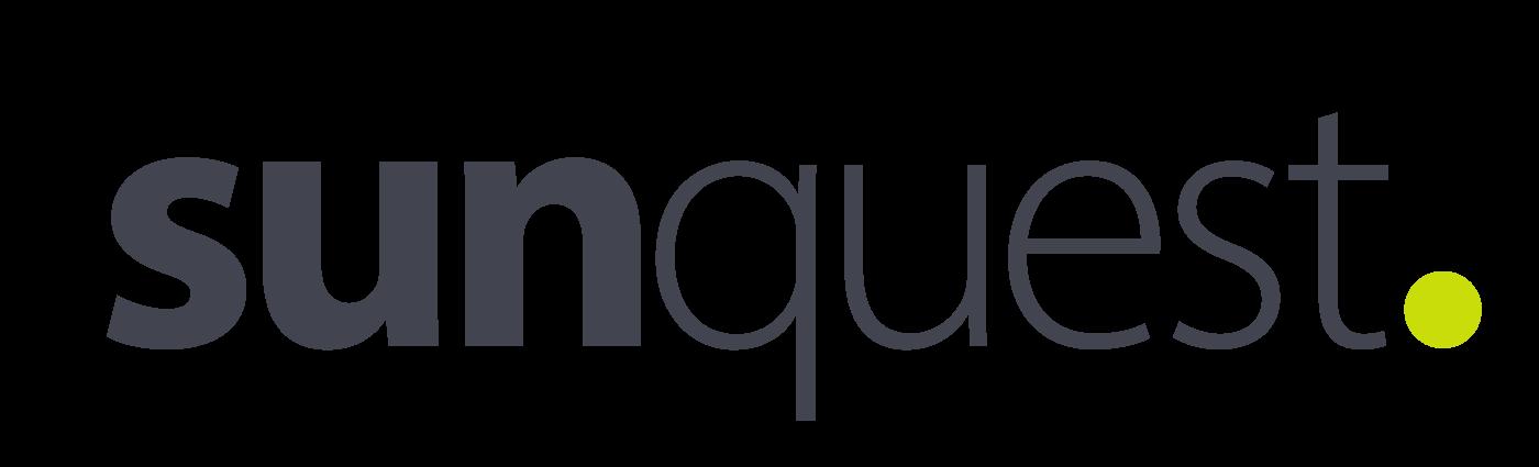 Sunquest To Showcase New Precision Medicine And