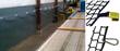 Truck Netting