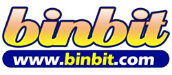 gI_60371_Binbit-e1413454511298.png