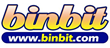 Binbit and the NBA Announce a New Partnership to Bring NBA Content to Mobile Phones